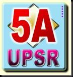UPSR 2010 Result
