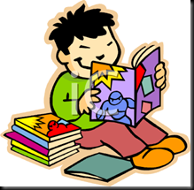 0511-0903-1003-0820_Asian_Elementary_Student_Reading_a_Book_clipart_image.jpg